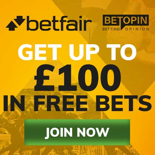 Betting Exchanges: Compare the top sites in the UK - Betopin