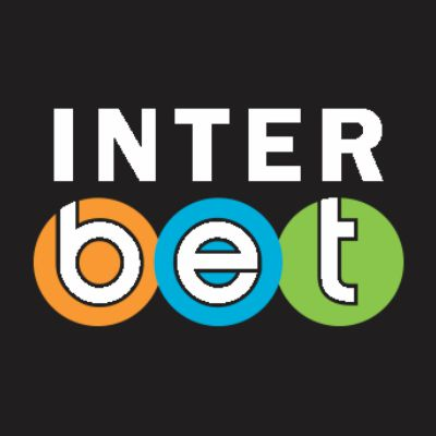 Interbet Logo 400x400