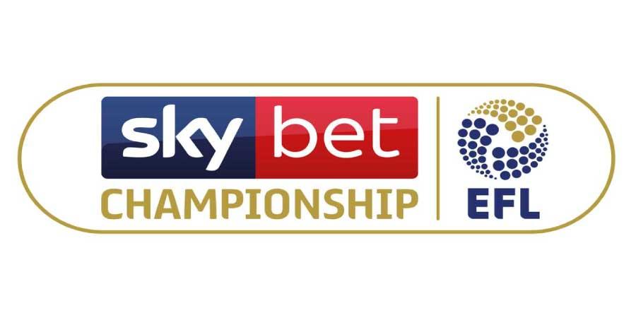Betting championship bet on it troy bolton lyrics to hello