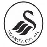 Swansea crest