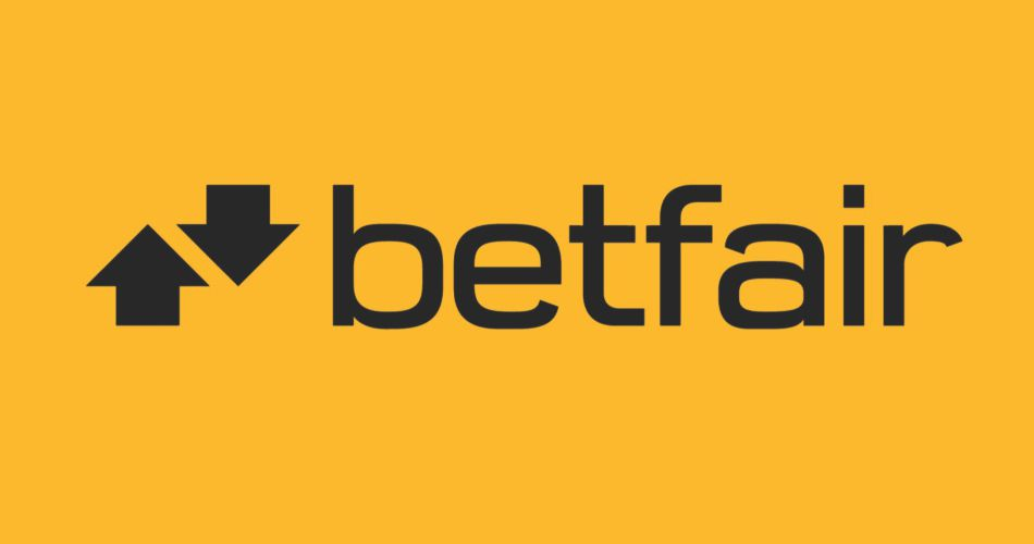 Betfair lay betting tipsters horse betting tips wolverhampton homes