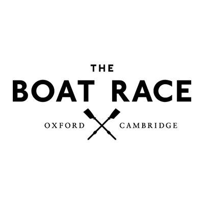 Oxford v Cambridge Boatrace