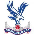 Crystal Palace Logo FC