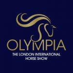 London-International-Horse-Show