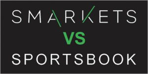 smarkets vs sportsbooks