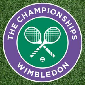 Wimbledon Betting