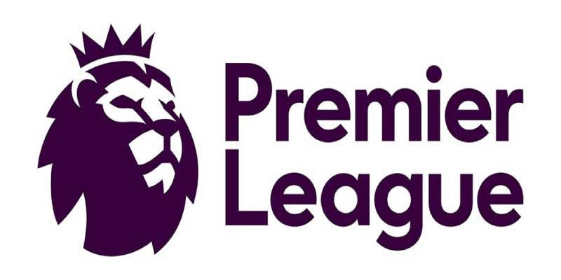 Premier League Betting Tips – Relegation Battle - Betopin