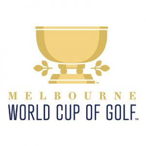 World cup of Golf