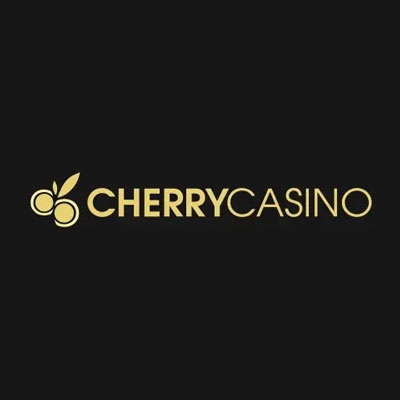 Cherry Casino Sportsbook