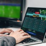 How to avoid getting banned by the bookies