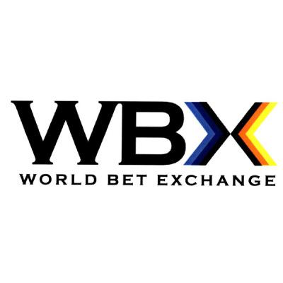 World Bet Exchange