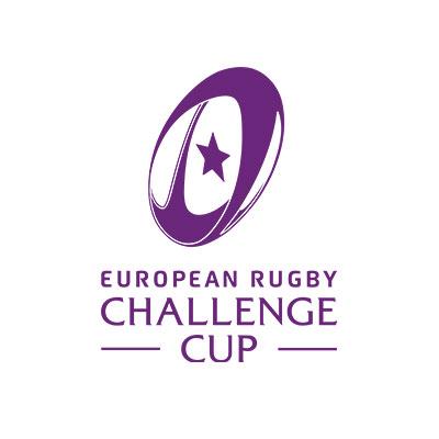 Challenge-Cup logo