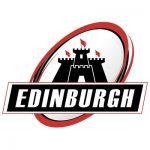 Edinburgh logo