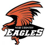 NSW Country logo