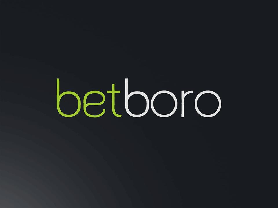 BetBoro