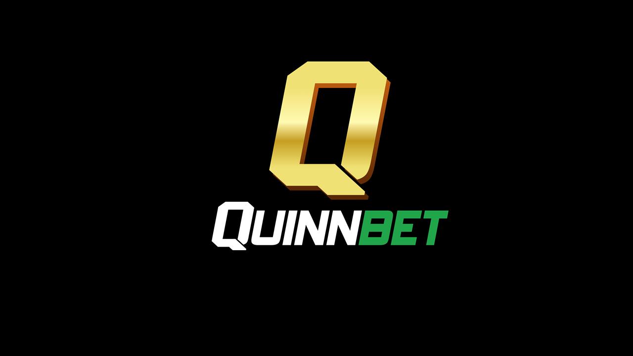 QuinnBet logo