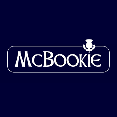 Mcbookie bet victor online sports betting bet on bell