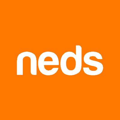 Neds Sports Logo
