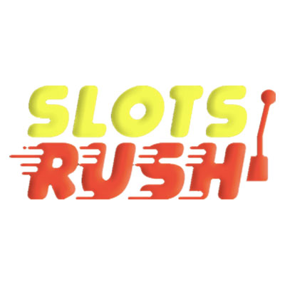 Slot Rush logo