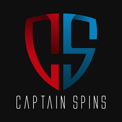 Captain Spins Casino Review
