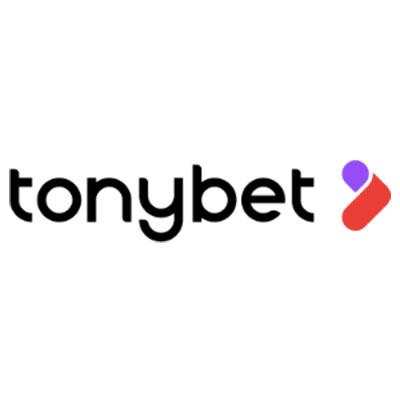 Tonybet Review logo