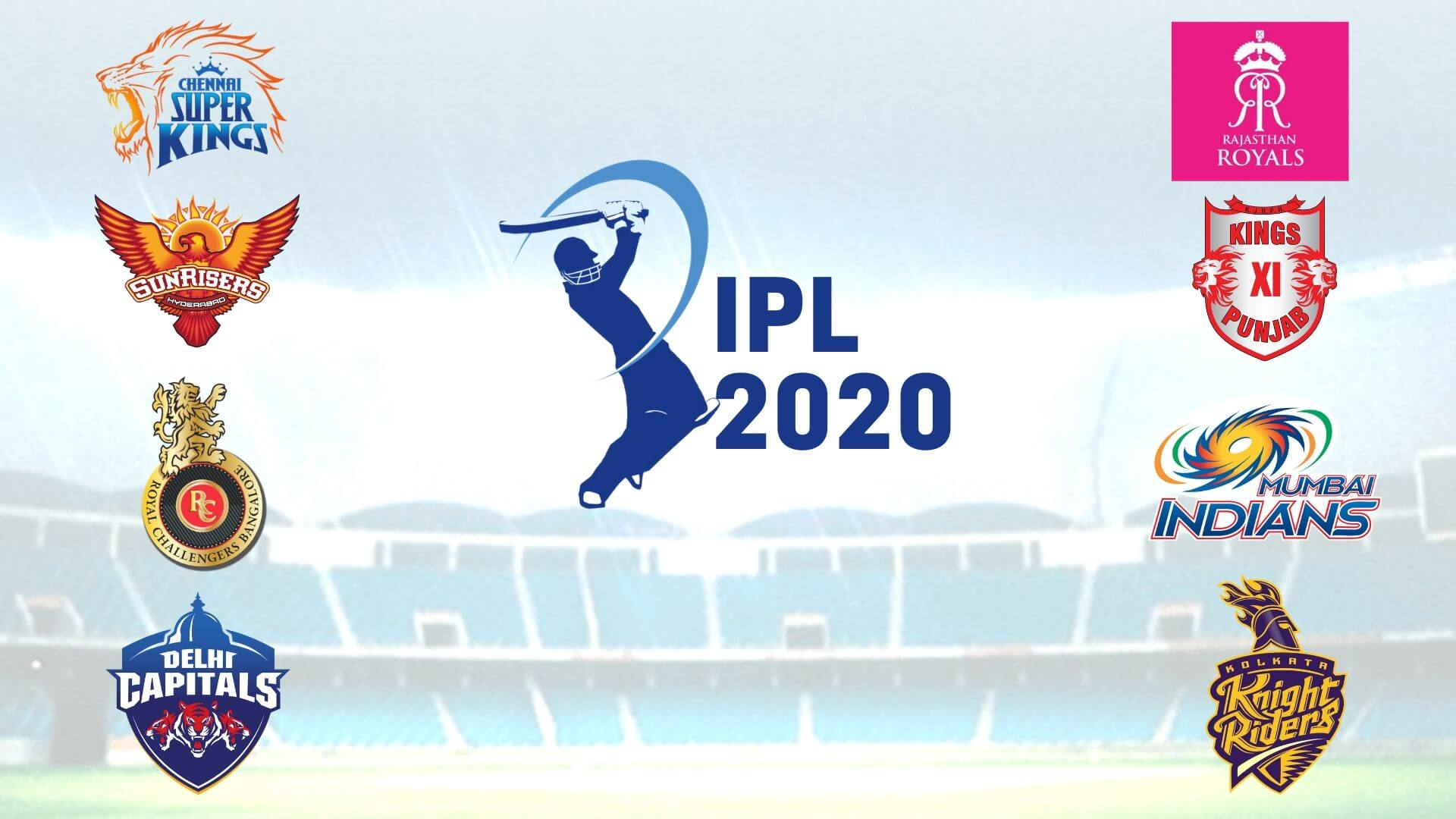 Online betting on ipl matches 2021 corvette betdevil tipsters betting