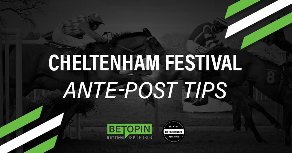 Ante post betting cheltenham 2021 tx68 best site for online sports betting
