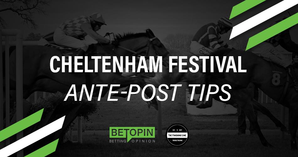Ante post betting cheltenham 2021 ford aussportsbetting promod
