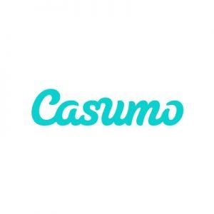 Casumo Sportsbook