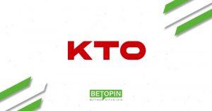 KTO Sportsbook Review