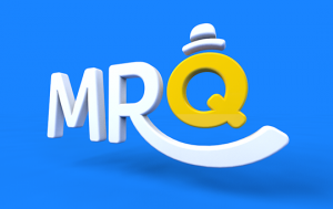 Mr Q Bingo Review