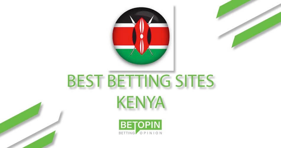 Betting sites in kenya that use m pesa services comment acheter des bitcoins rapidement
