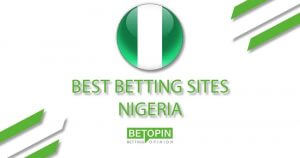Legal betting sites in nigerian boxing betting lines matchups nfl