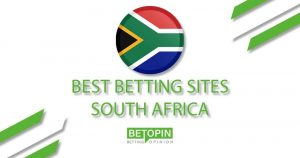 Sport betting sites in south africa bet trojan sports betting