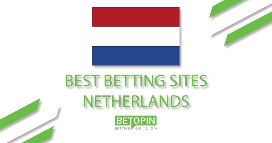 Best Betting Sites Netherlands