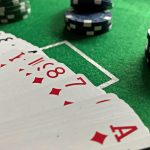 Top 5 Online Casinos in Pennsylvania