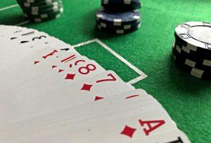 Top 5 Online Casinos in Pennsylvania