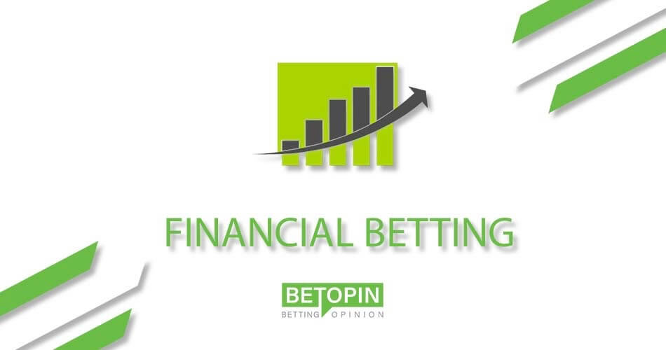 Best fixed odds financial betting online nhl betting tips tonights presidential debate