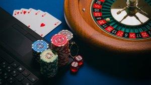 Gambling Strategies