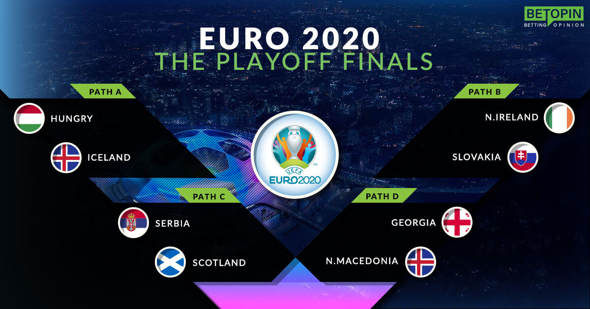 Quarter finals euro 2021 betting online leicester man city betting preview nfl