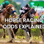 Horse Racing Odds Explained