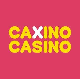 caxino casino review