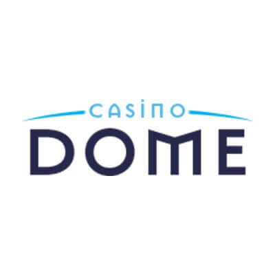 Casino Dome Review