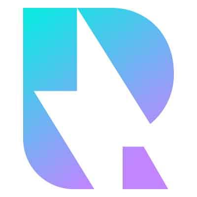 Logo of rushcasino