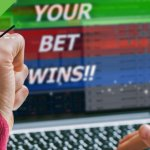 In-Play or In-Running Betting