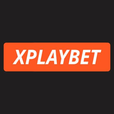 Xplaybet Review