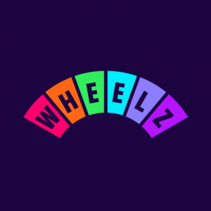 wheelz casino review