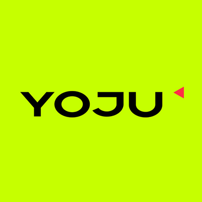 yoju casino review