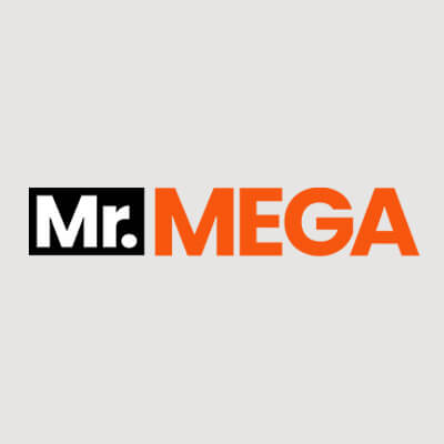 Mr Mega Casino Review