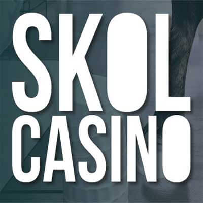 Skol Casino Review